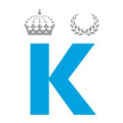 www.karolinska.se
